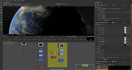 natron_screenshot