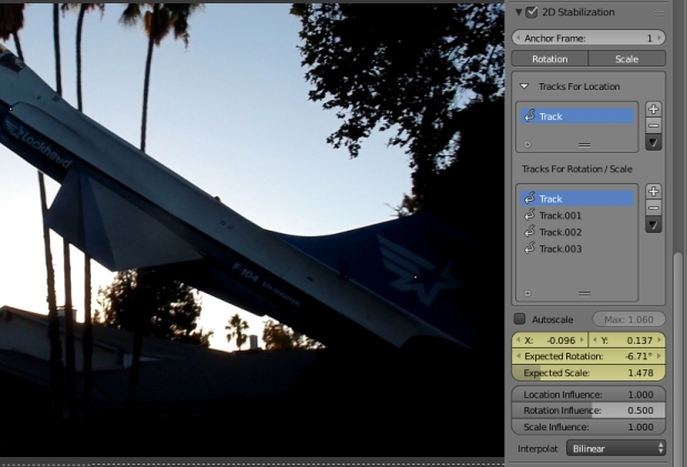 OVFX_RC1_stabilizer_UI_screenshot_01