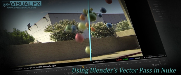OpenVFX_motion_vectors_header_flat_02