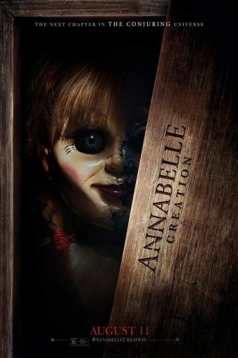OVFX_annabelle_poster
