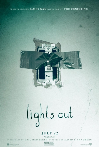 OVFX_lights_out_poster