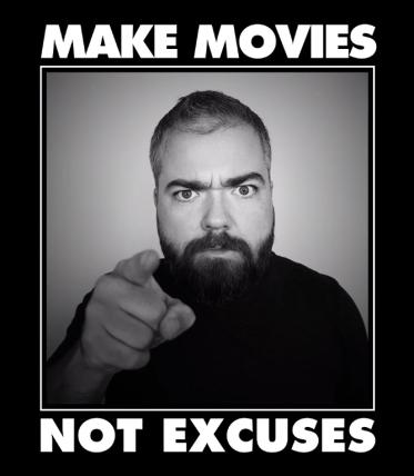 OVFX_make_movies