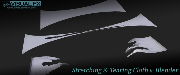 OpenVFX_tearing_cloth_header_flat_02