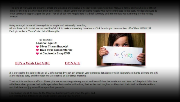 maryvale_donation_01