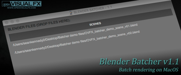 OpenVFX_batcher_header_flat_01